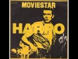 Harpo - Moviestar (1976)