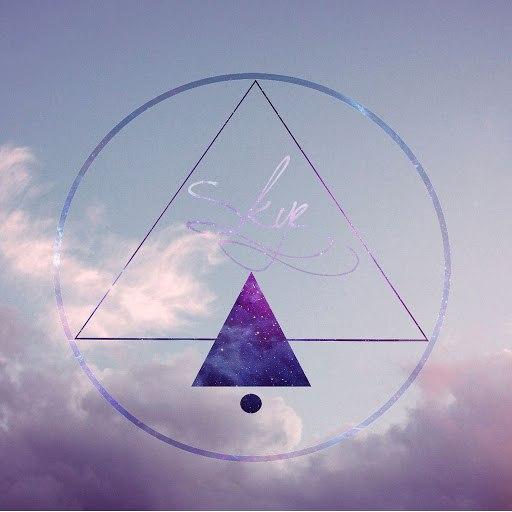 Skye альбом wasted hearts