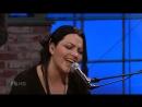 Evanescence.Lithium.JayLeno.13.03.2007(Live)