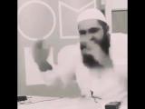 Аллах не нуждается в нас, мы нуждаемся в Аллахе!