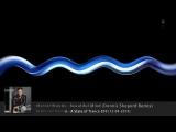 Marcel_Woods_-_Beautiful_Mind_(Dennis_Sheperd_Remix)
