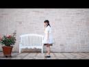 【甘村まろ汰】チット・チャット・マーチ! 踊ってみた【飛ぶ!】 sm31501943