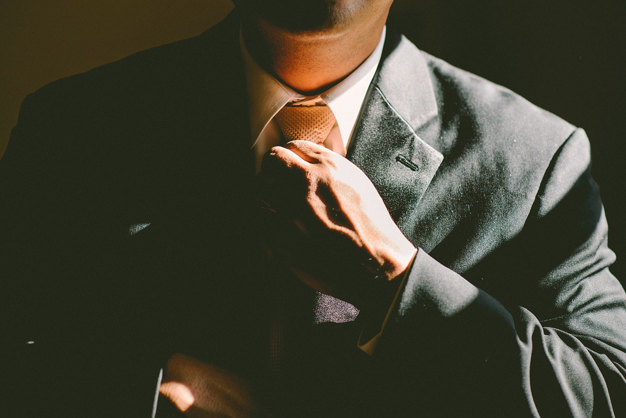 the many risks and sacrifices a businessperson goes through to become successful But if you're going to be successful as don't go well in your independent business in your business with perfect accuracy people are.