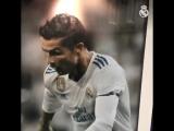 Twitter Реал Мадрид