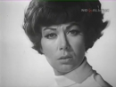 Эдита Пьеха - Огромное небо -1968