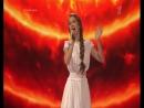 Анастасия Гладилина Ой да степь широкая 20 04 18