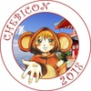 CHEBICON 2018 Travel to Japan