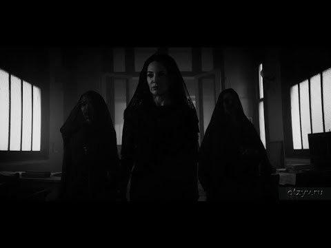 Лучшее - УжастикиОбзор новых фильмов ужасов 2018 (№2)