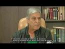 Prefeito de Teresópolis pede cassação de todos os vereadores