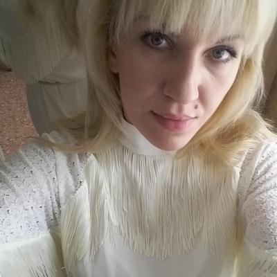 Ольга Лукша