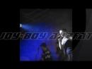 Joy-Boy Arafat Песня- J.B.Arafat Я Схожу С Ума (Prod by Jayze x GoldMind)