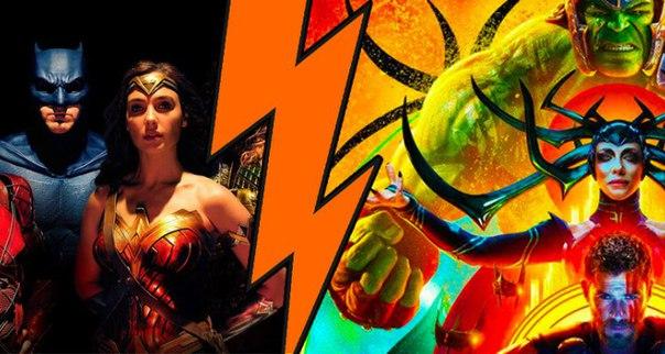 Фильм «Лига справедливости» стартовал в Северной Америке совсем не супергероическим результатом. Как сообщает издание Deadline, вечерние перед выходом в широкий прокат обеспечили картине 11-12 миллионов долларов, то есть в первый день она сможет претендов