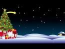 Вітання з Різдвом
