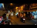 Хошимин, Вьетнам_ 10 вещей, которые нужно сделать, чтобы увидеть реальный Сайгон _ Ho Chi Minh