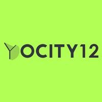 yocity12com