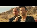 Семь психопатов ГОБЛИН(Колин Фаррелл,Сэм Рокуэлл)[комедия, криминал,2012, Великобритания, BDRip 720p] LIVE