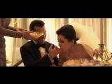 Luxury Wedding - Bahar  Arash