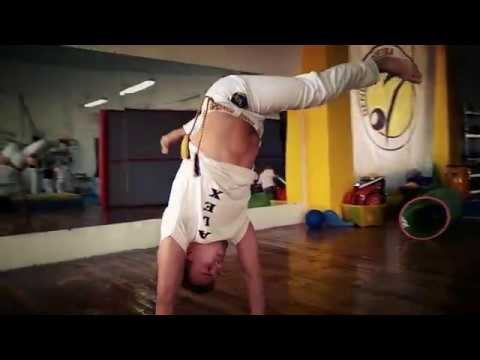 Minitor Diabinho | Floreio