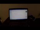 Bulkin Булкин показывает свой компьютер и ноутбук