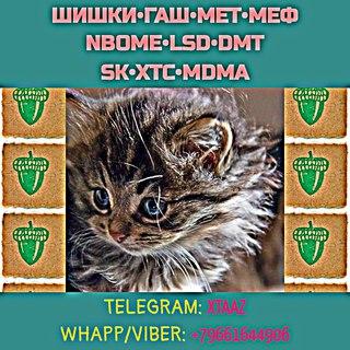 devushki-zhelayushie-poluchit-massazh-i-kuni-kazan