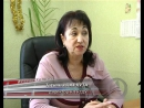О том какие цели и задачи ставит перед собой Комсомольское городское домоуправление