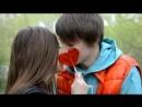 красивый клип о вечной любви
