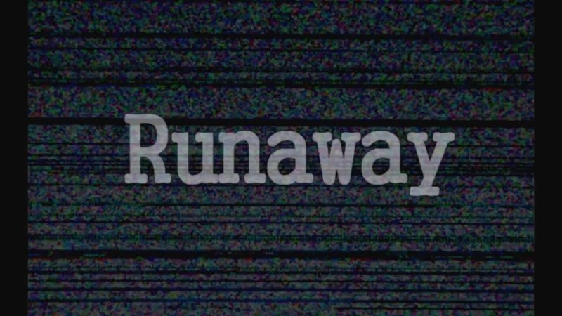 SerjTrotsenko-(Runaway)