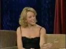 Felicity Huffman on JKL (2006)