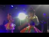 Yunomi × Happy Kuru Kuru 2018.2.4 東方観聴禄