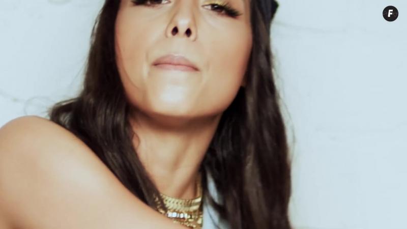 Lariss - Dale Papi Official Video