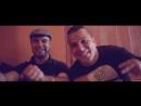 Britania Star ft. Cheb Karim– Halaw law _ حلو لو[Clip Officiel MCO] (2015)