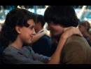   Майк и Оди  Maik and Eleven   stranger things   Очень странные дела