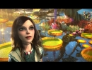 Alice: Madness Returns - Her Name is Alice (Madness Cut)