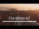 Ольга Ломбарди-Che tempo fa?