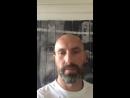 Сергей Тетюхин - Итак, 4, 5, 6 августа – #ВолейДрафт. Друзья, до встречи!