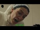 Vatanım Sensin 53 Bölüm Azize Yaralıyı Kurtarmaya Çalışıyor - Çok Duygusal Sahne