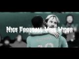 Lionel Messi | xxx | vk.com/nice_football