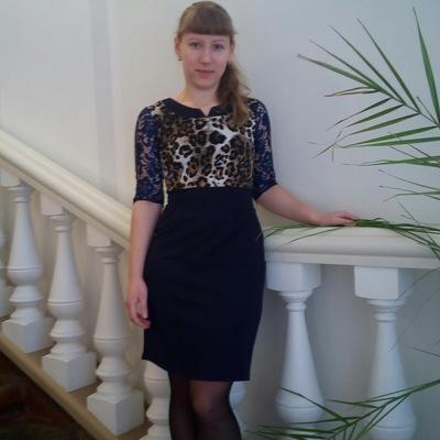 Юлия Митрофанова