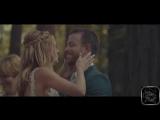 Regard & Glorya - We Can Do it ( ALIMUSIC VIDEO)
