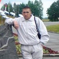 Alexey Chuprunov