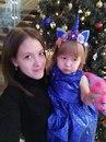 Юлия Киселёва фото #41