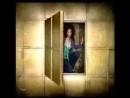 Thalia ft.Sean Paul - Aventurero (2008)