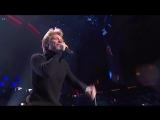 Джон Бон Джови -Its my life