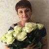 Yulia Sorina