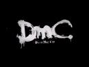 DMC-DevilMayCry (32-bit, DX9) 02.01.2018 21_02_40