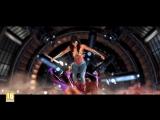Injustice 2 Legendary Edition - Трейлер
