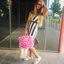 Валерия Шило фото #33