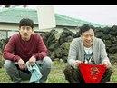 Сон Чжи Хё, Ли Ёль, Ли Сон Мин и Син Ха Гюн разыгрывают комедию для взрослых об изменах