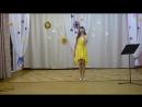 Валентина Шелухина - Люблю и скучаю (День семьи 9.07.2016)