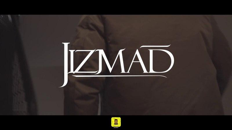 Jizmad - Bondy Gang - Jizzy Flow Part.1 (Lil Pump Remix) [OKLM Russie]